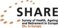 """Poverty and Social Exclusion: a new approach to an old issue"". In: A. Börsch-Supan, A. Brugiavini, H. Jürges, J.Mackenbach, J.Siegrist and G. Weber, Health Ageing and Retirement in Europe: First Results from the SHARE-with P. Tinios"